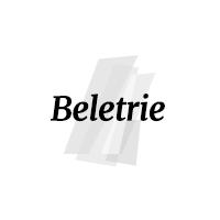 Beletrie
