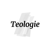 Teologie